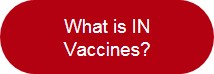 What is IN Vaccines