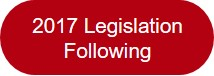 2017 Legislation Following