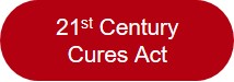 21st Century Cures Act
