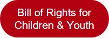 Bill of Rights for Children and Youth