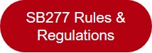 SB277 Rules and Regulations